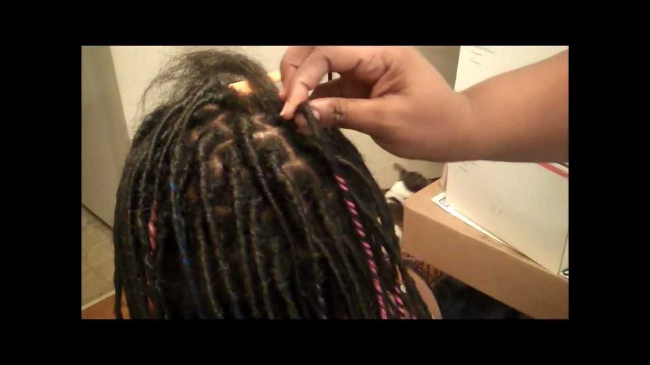 hairstyles for herbal black hair youtube