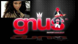 RNB SMOOTH INSTRUMENTAL (SINGERS WANTED)