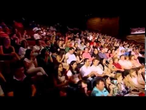 Estrada Do Meu Destino - Marcello e Teodoro & Sampaio (DVD 30 ANOS)