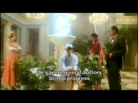 Trở về Thượng Hải Chau Tinh Tri 2012 xem lại vẫn buồn cười phim hai 2012 full