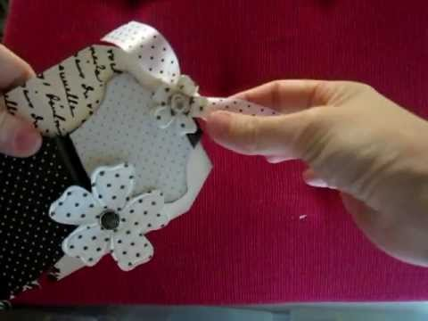 DRess Form Tag for Swap  hoasted by Marticaluv11