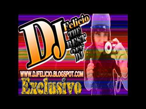 O Melhor do Som Automotivo Remix Exclusiva Dj Felicio Pancadão