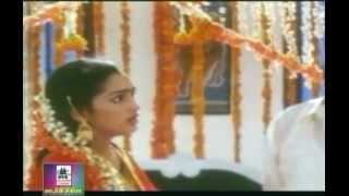 Alexander Tamil Full Movie