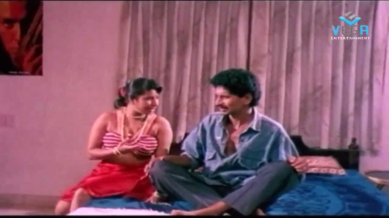 Kambi Pusthakam Kathakal Free Kuthu Malayalam Kathkal