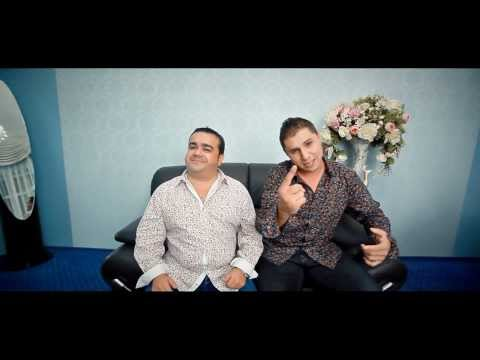 Adrian Minune şi Razvan de la Pitesti - Când ai bani