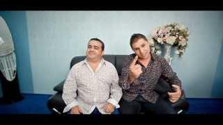 ADRIAN MINUNE & RAZVAN DE LA PITESTI - CAND AI BANI 2013 (OFFICIAL VIDEO HD)