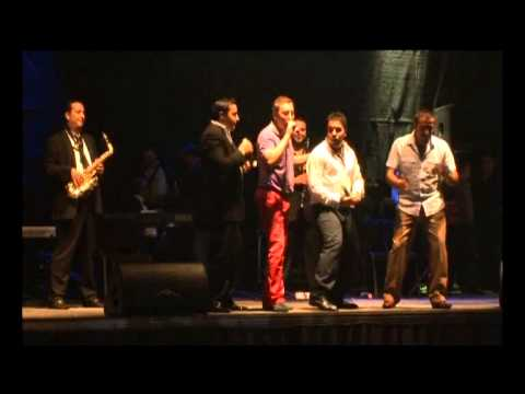 Super Show LIVE - Ромски кючеци 2013 румънски