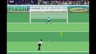 Penalty Fever Brasil Instruções De Como Jogar E Dicas