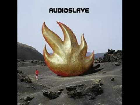 Audioslave Cochise (lyrics) - YouTube | 480 x 360 jpeg 12kB
