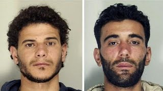 محكمة ايطاليا تقضي بسجن قبطان سفينة 18 عاما.. و السبب؟  