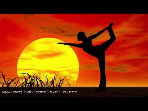Japanese Zen Garden Music 🎋 8 HOURS Body Balance Meditation Music Zone