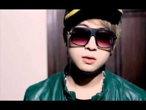 Mưa ! Anh Sai Rồi Tập 3  Loren Kid ft Kim Joon Shin