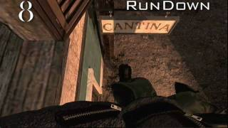 Call Of Duty MW2 Glitches 10 Amazing Spots & A Special
