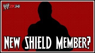 WWE The Shield To Get A New Member? Member Revealed