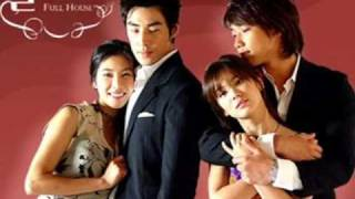 My Top 10 Korean Drama (mixed Songs!)