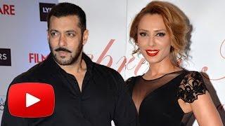 salman khan movies, salman khan luliva vuntur break up, bollywood latest news