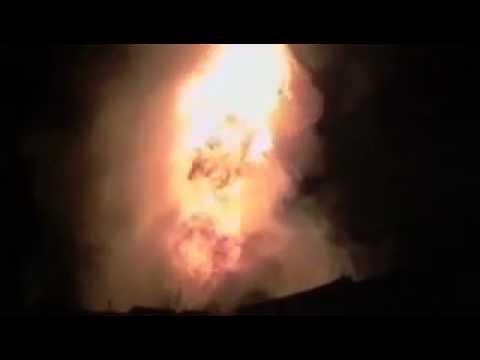 edison natural gas explosion durham woods version 2