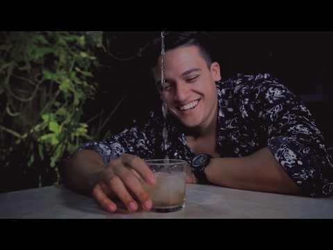 Lucas Castro - Eu Te Amo Cachaça - Clipe Oficial