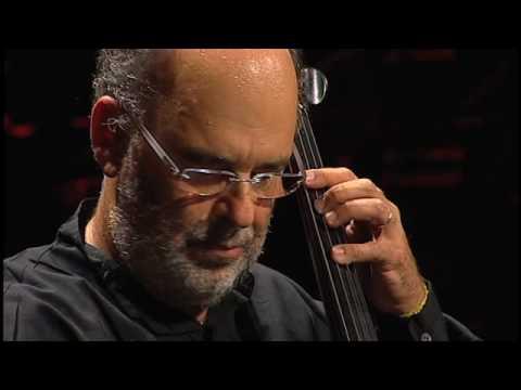 Jaques Morelenbaum Cello Samba Trio - Brigas Nunca Mais (T. Jobim/V. de Moraes) - Instrumental SESC