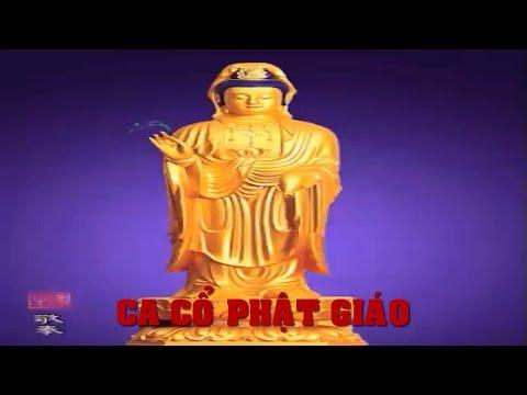 Ca Cổ Phật Giáo_ Tiếng Chuông Thức Tỉnh _Nghệ Sĩ Tuấn Anh .ÂM NHẠC PHẬT GIÁO