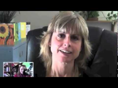 Laurie davis online dating expert