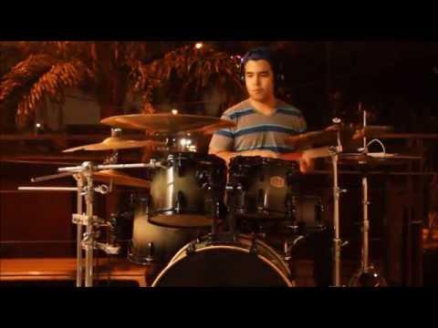 Alan Lopez - Andrea Grazzia -