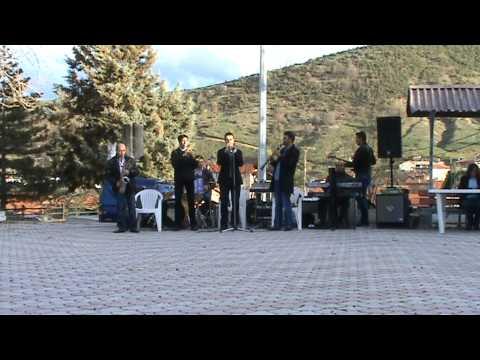 Μουσικόραμα. Σουλειμάν Αγάς - Souleiman Agas