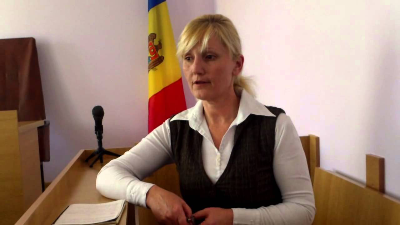 Deținute de la #Rusca se plîng de persecuții