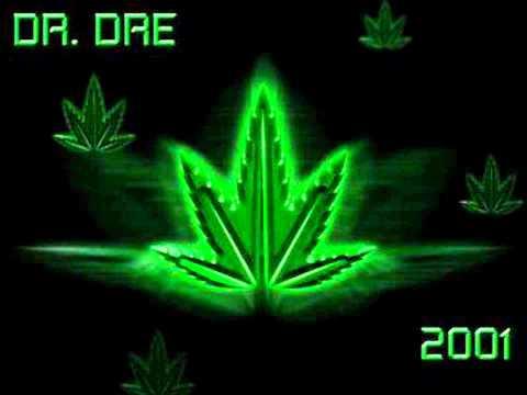 Скачать dr. Dre-still d. R. E.