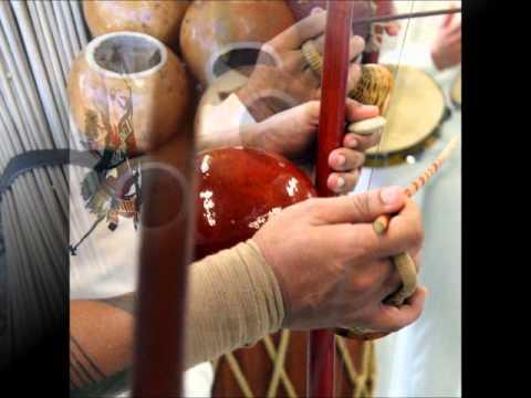 Abadá-Capoeira, Musica nova: Fala Manso - Macaco Preto