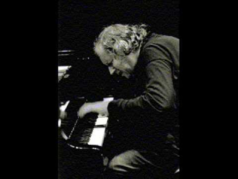 Sokolov Grigory Lento con gran espressione in C sharp minor