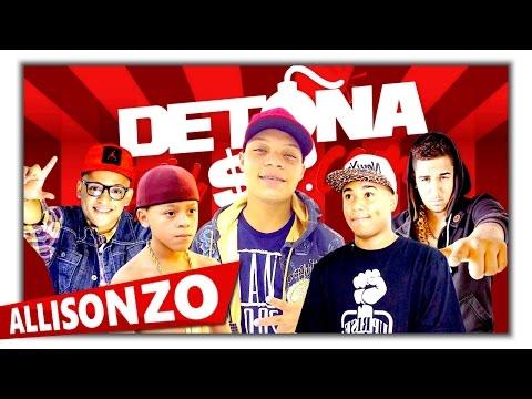 MC Maiquinho, MC Novin, MC Tarapi e MC Lekão - Vou te Levar Pro Beco (DJ Caaio Doog)