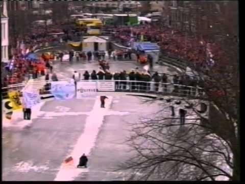 Elfstedentocht 1997 – deel #28
