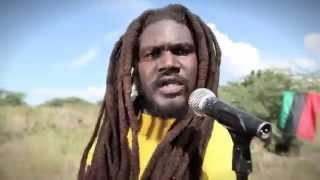 Yizra'El Reggae – Konesans Se Kle Official Video