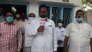 సెప్టెంబర్ 15 లోపు సభ్యత్వాల నమోదు పూర్తి : ప్రభుత్వ డ్రైవర్ల సంఘం