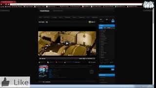 Siti Per Guardare Film In Streaming HD