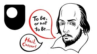 Shakespeare: Original Pronunciation and the Evolution of the English Language