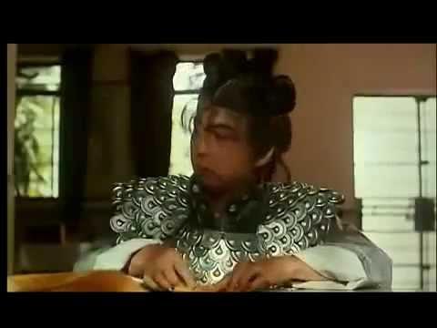 Phim Hai Huoc | Thien Dia Huyen Mon (Phim Hay)