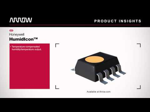 Product Insights - SenseAbility 2.0