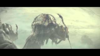 Павел Пламенев - Символ мироздания Скачать клип, смотреть клип, скачать песню