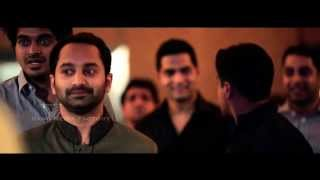 FAHAD FAZIL  NAZRIYA NAZIM ENGAGEMENT HIGHLIGHTS.OFFICIAL Video Watch On youtube