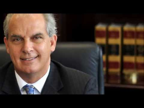 Ohio Car Accident - Need an Ohio Injury Attorney? Call Anthony Castelli