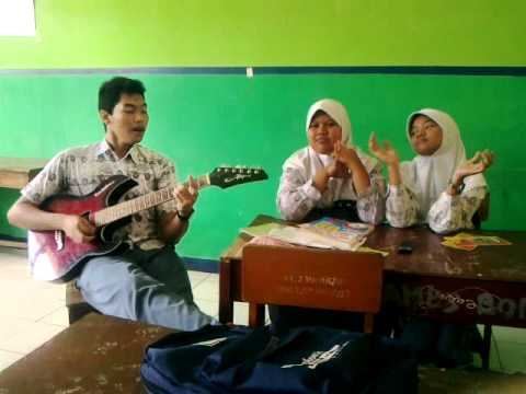 Metrical hyper song feat Atu n lulu