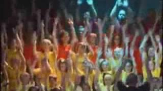 Aleluya (en Concierto) Salesianos Misa Joven 1 (De Otra