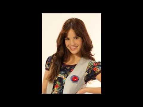 Las 7 chicas mas lindas de : Violetta