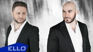 Смотреть или скачать клип Вахтанг & Brandon Stone - Она