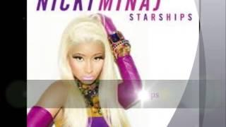 Las Mejores Canciones De Nicki Minaj