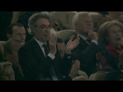 Massimo Moratti - Grazie, Presidente.   Inter Milan 1995 - 2013   by Odin