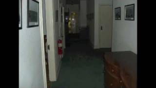Scariest Real Ghost Pictures Of 2012!!
