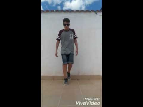 Shuffle Music: Justin Bieber - Love yourself (Remix)